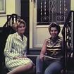 Watch 1960s Staten Island Locals React To