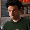 Alex Karpovsky Talks GIRLS, Greenpoint & The G Train