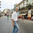 No Reservations At Anthony Bourdain\'s Food Market For A Very Long Time