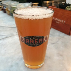 Where To Find The Best Local Beers In NYC