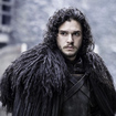 Kit Harington Told A Cop Jon Snow\'s Fate To Get Out Of A Speeding Ticket