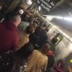 Should The MTA Split The R Line?