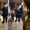 Three Subway Performers Win $54K Unlawful Arrest Settlement Against The NYPD