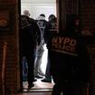 [UPDATE] 120 Indicted In