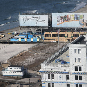 How Atlantic City Plans To Lure