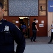 Video: Brooklyn Poll Workers Threaten Journalist