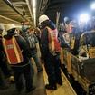 The MTA