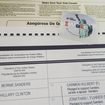 Election Officials Tossed 90,000 Affidavit Ballots From Last Month's Primary