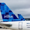 Judge Says Ex-JetBlue Pilot Charged With Drunk Flying Can Still Drink