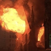 Photos: Firefighters Battle Huge Blaze At Church In Flatiron District