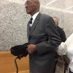 Man Wrongfully Convicted Of Murdering Crown Heights Artist Exonerated After 52 Years