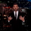 Video: Jimmy Kimmel Demolishes Lying Liar Sarah Palin On Climate Change