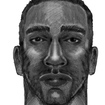 Police Release New Video Of Suspect Who Tried To Rape Jogger In Prospect Park
