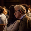 Woody Allen Speaks Out Against These Unacceptable, Ungraceful Bike Lanes