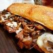 Alidoro\'s Italian Cheesesteak Is A Sandwich Dream