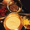 Design Your Own Mustard With NYC\'s Mustard Sommelier