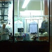 Report: NYC Dry Cleaners' Most Common Stain Remover Is A