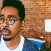 Interview: Oddisee Takes On Gentrification, Donald Trump, And His Own Hip-Hop Identity