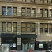 Massive Restaurant & Food Market Opening In NYC\'s Former Flagship Barnes & Noble