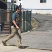 FBI Is Raiding Orange County Hasidic Village Of Kiryas Joel