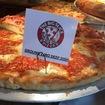 Flatiron Pizzeria Is Now Serving \'Ground Zero Deep Dish\'