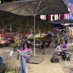 Broadway Pedestrian Plazas Getting Makeover To