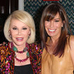 Joan Rivers\'s Family Has Settled With The Clinic It Blamed For Her Death