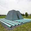 Photos: Here\'s What\'s New At Storm King Art Center