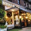 Shake Shack Will Soon Debut Its Bacon Cheeseburger