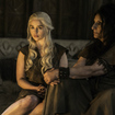 Game Of Thrones Power Rankings: Book Of The Stranger