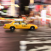 Cab Driver Helps NYPD Catch Drunk Hit-And-Run Driver