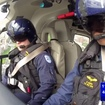 NYPD Aviation Unit Is Hunting Dirt Bikes And ATVs From The Sky