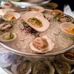 Slurp Oysters & Sip Sumo Stew At This Week\'s Food Events