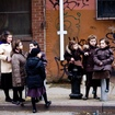 City Investigating Chicken Pox Outbreak In Hasidic Williamsburg