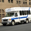 Access-A-Ride Has Been Blaming Its Customers For Its Failings, Audit Finds