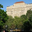 Lower Manhattan's Last Large Hospital Could Be Shrinking, Despite Denials