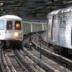 MTA: We Never Said F Train Express Was Definitely Happening