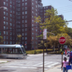 Red Hook Residents Question Streetcar That Could Be
