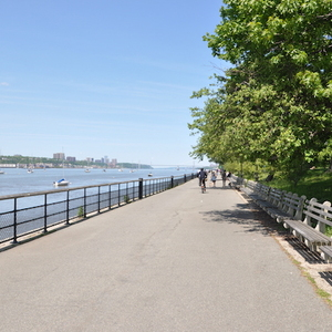 The 6 Best Bike Rides In NYC