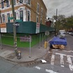 Off-Duty NYPD Officer Robbed At Gunpoint In Bushwick