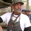 Video: Meet the Legendary Dosa Man of Washington Square Park