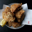 Hester Street Fair Returns This Saturday With Japanese Fried Chicken