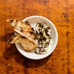 Cherry Point Debuts In Greenpoint With House-Made Cheese & The Flavors Of Spring