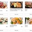 Amazon Adds Free Restaurant Delivery In Manhattan