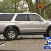 Pedestrian Killed In Stolen Car 'Joyride' Hit-And-Run In Brooklyn