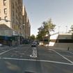 Driver Kills 3-Year-Old Crossing Street In The Bronx