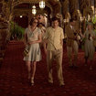 Here\'s The Trailer For Woody Allen\'s New Period Film, \'Cafe Society\'