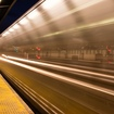 F Train Express Will Return For Summer Of 2016, 2017