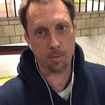 NYPD: This Guy Slapped A Woman's Butt At J Train Station