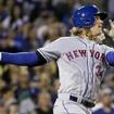 Videos: Mets Ace Noah Syndergaard Blasts Two Home Runs